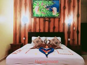 Bali Bhuana Villas Amed 9 1 10 Updated 2021 Prices