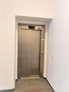 Bagno di Reznicka Apartments