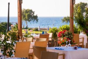 Kalimera Kriti Hotel Village Resort Sisi Updated 2020 Prices