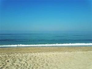 Plaža kod ili blizu hotela