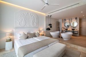 Легло или легла в стая в Villa Chinka by Astor Garden Hotel