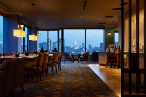 Royal Park Hotel Tokyo Updated 2021 Prices