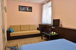 Телевизор и/или развлекательный центр в Arambol