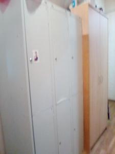 Ванная комната в Уютное местечко