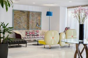 Athenaeum Grand Hotel Athen Aktualisierte Preise Fur 2021