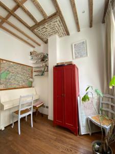 Belle Maison De Pecheur Moderne Fecamp Updated 2021 Prices