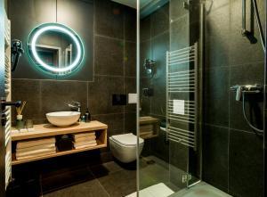 Hotel Planet Prague Praag Bijgewerkte Prijzen 2021