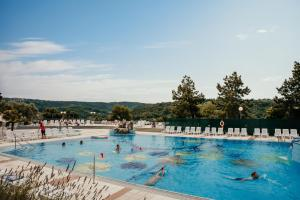 Piscina di Belvedere Resort Hotels o nelle vicinanze