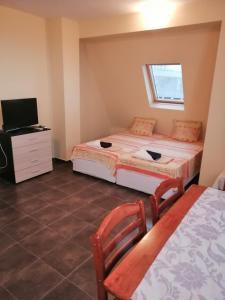 Легло или легла в стая в Хотел Диведа