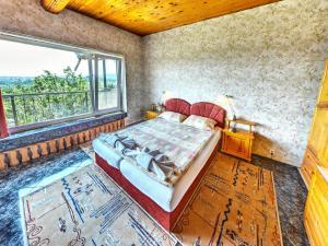 Легло или легла в стая в Вила Самър Хаус