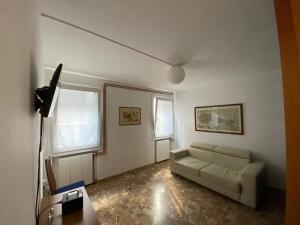 Uma área de estar em Casa Fantasy