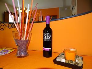 Drinks at Case Colombo e Mattarella