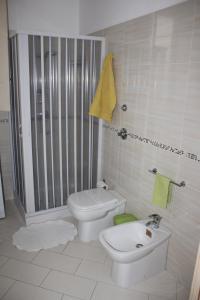 Bagno di appartamenti Royal