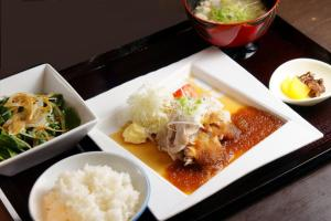 Ginza Grand Hotel Tokyo Updated 2021 Prices