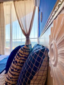Легло или легла в стая в Свети Зосим