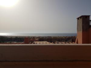 Villa Rayon De Soleil Agadir Harga Terbaru 2020