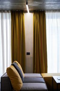 Легло или легла в стая в Adella Boutique Hotel