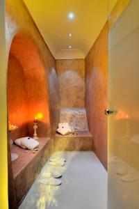 Ванная комната в Absolute Bliss