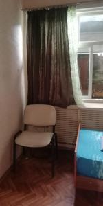 Гостиная зона в Баязет