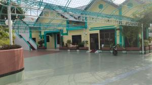 Hotels Sanihen
