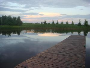 Бассейн в Auru Cīruļi или поблизости
