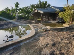 A bird's-eye view of Vintara Eco