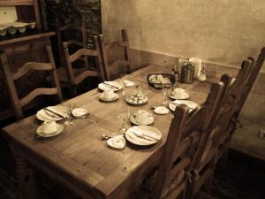 Ресторан / где поесть в Altes Bierhaus