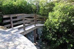 Uma varanda ou terraço em Opa sml Cute beach apartment