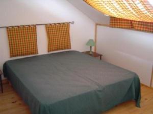 A room at Maison Les Sables-d'Olonne, 4 pièces, 6 personnes - FR-1-92-664