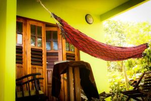 Spa and/or other wellness facilities at Casa Kukulcan