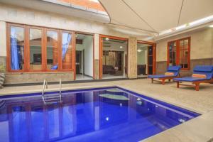 Harmoni Villa Sanur Updated 2021 Prices