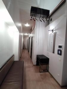 Гостиная зона в Гостевой дом Amirus