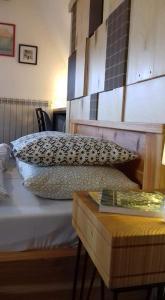 Łazienka w obiekcie Dom Numer 127