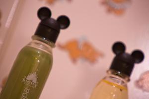 Drinks at Disneyland® Hotel
