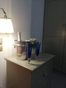 Напитки в Holiday and Business Home 1.2.3