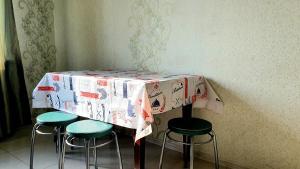 Ресторан / где поесть в Apartamenty RoomOnDay Sharapovskiy 2