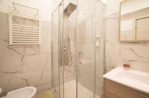 """Bagno di South Valley """"New open"""""""