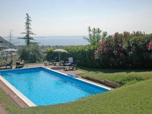 Piscina di Locazione Turistica Ca' Pignoi - GAA262 o nelle vicinanze