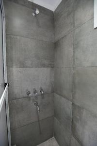 Un baño de Kau Si Aike