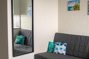 Ideal 1 Bedroom Apartment On The Golden Bridge Vladivostok Updated 2021 Prices