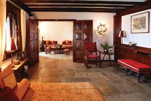 Εστιατόριο ή άλλο μέρος για φαγητό στο Porto Carras Villa Galini