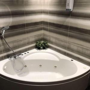 Bagno di Marini Bed&Breakfast
