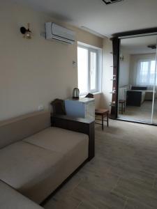 Гостиная зона в Плай Курорт