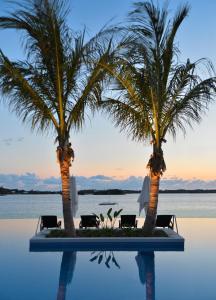 Piscina en o cerca de Hamilton Princess & Beach Club A Fairmont Managed Hotel