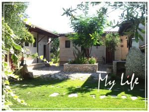 Giardino di MyLife B&B Country House
