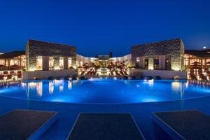 The swimming pool at or near Pierre & Vacances Village Fuerteventura OrigoMare