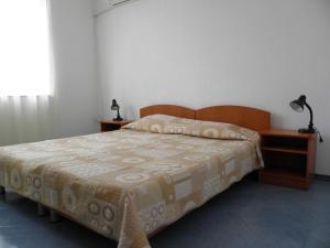 Легло или легла в стая в Family Hotel Maritime