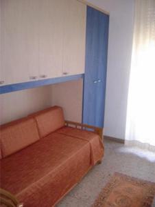 Area soggiorno di Hotel Garden