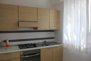 Cucina o angolo cottura di Donnafugata Relais