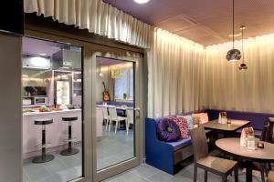 Meininger Hotel Wien Downtown Sissi Vienna Updated 2020 Prices